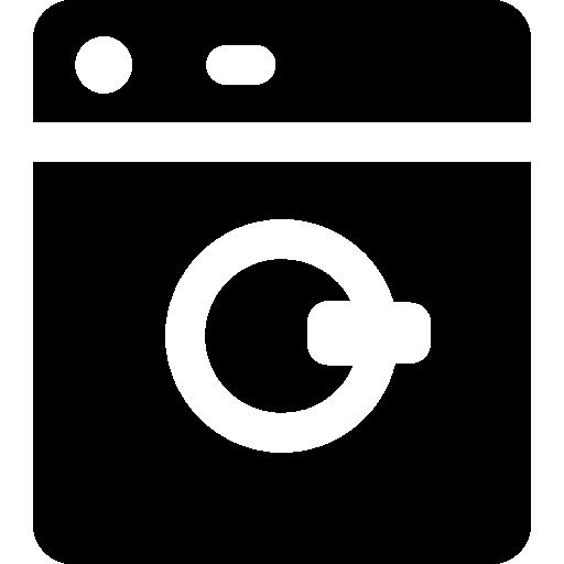 Traitement du tartre pour vos appareils